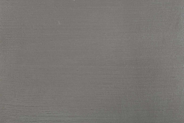 Rivestimento colore canapa (grigio scuro) - microtopping