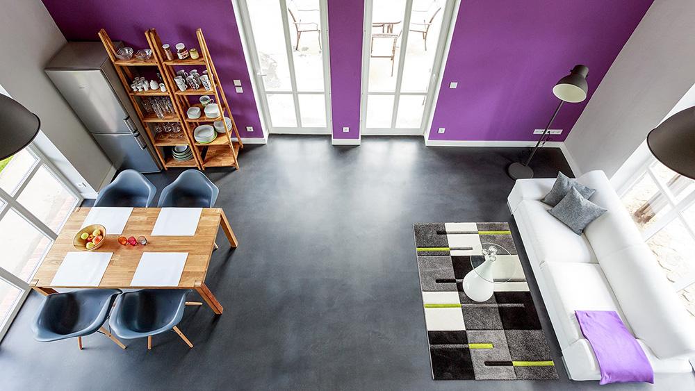 pavimenti e rivestimenti ristrutturazione