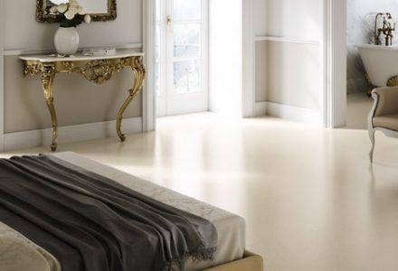 stili di pavimento: classico, minimal, contemporaneo, industriale